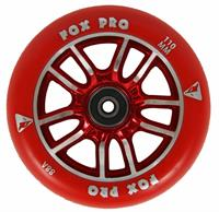 Fox Pro Wheel 110mm
