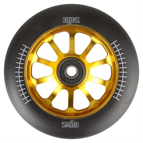 Blitz BX Wheel 110mm