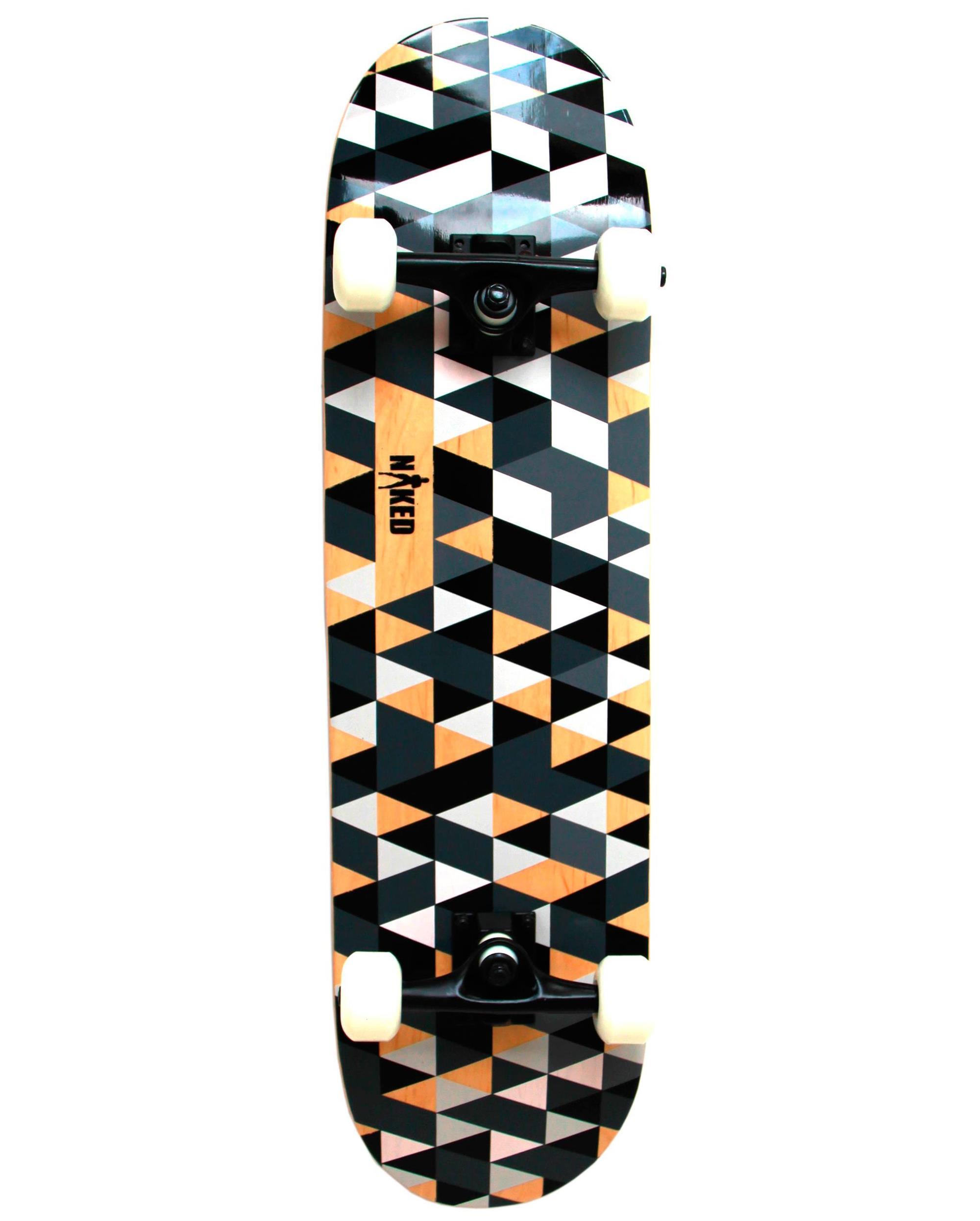 naked session skateboard. Black Bedroom Furniture Sets. Home Design Ideas