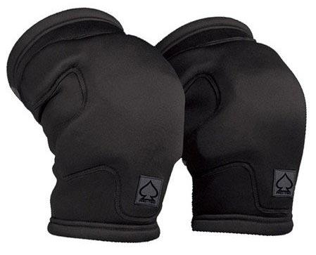 Pro-Tec IPS Knee Rail Guard Pads