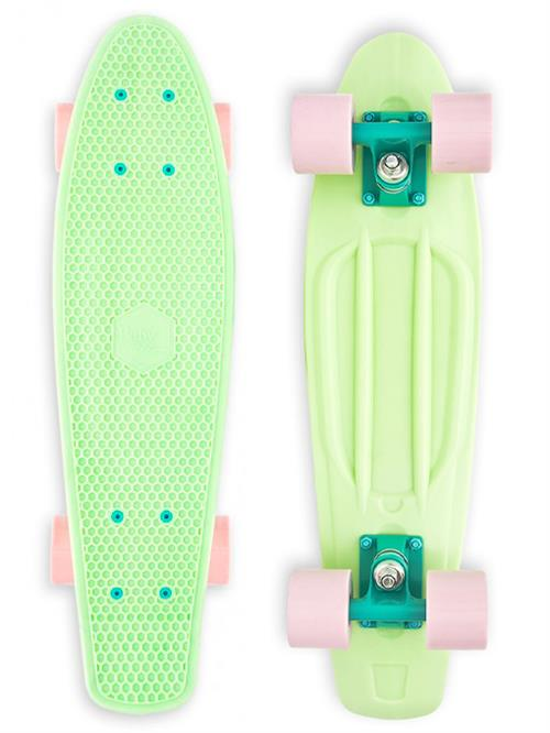 Baby Miller Cupcake Apple Cruiser