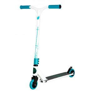Blazer Pro Decay Scooter