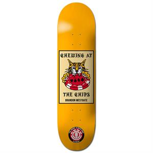 Element Westgate Chips 8""