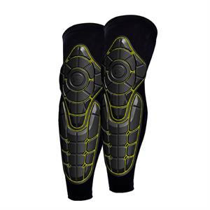 G-Form Pro Knee/Shin Guard