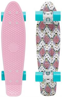 Penny Buffy Skateboard