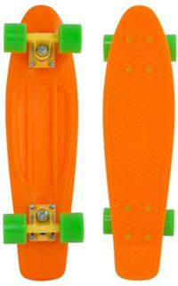 Penny Fluorescents Skateboard