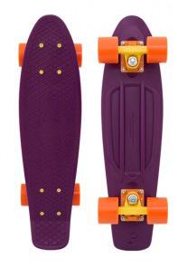 Penny Sundown skateboard